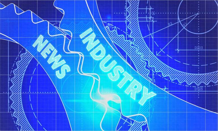 2015 in Industry News: Expansion, Rebranding, Controversy