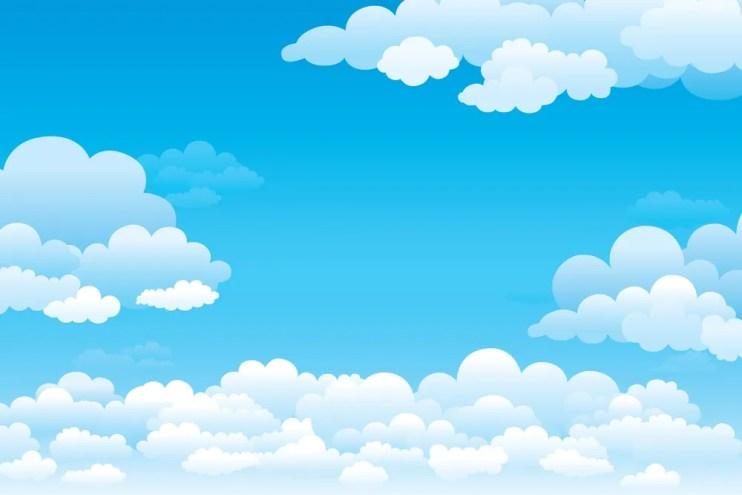 Cloudwords Replaces CEO, Promotes Richard Harpham