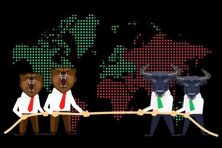 Language Industry Financial News: Capita TI, Yappn, Lionbridge, RR Donnelley