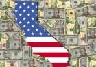 California Earmarks USD 100m for Court Interpretation in New Budget