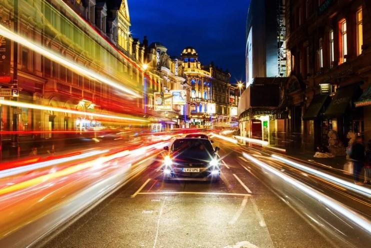 Hogarth's CEO Richard Glasson on Revenue Growth, Zonza Write-off