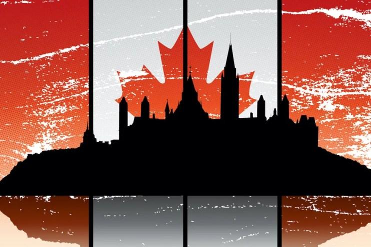 Canada's Translation Bureau Responds to Allegations