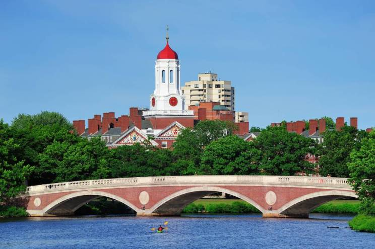 Harvard Launches Open-source Neural Machine Translation System