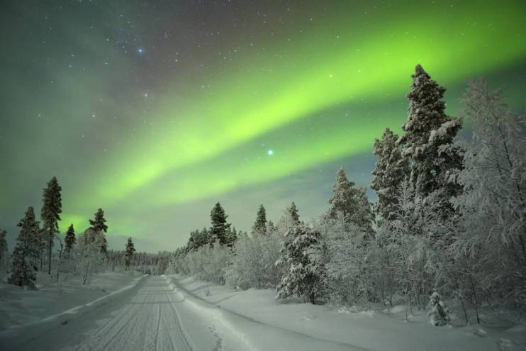 Finland Keeps Vendors on Edge With Renewal of EUR 37.5m Interpretation Contract