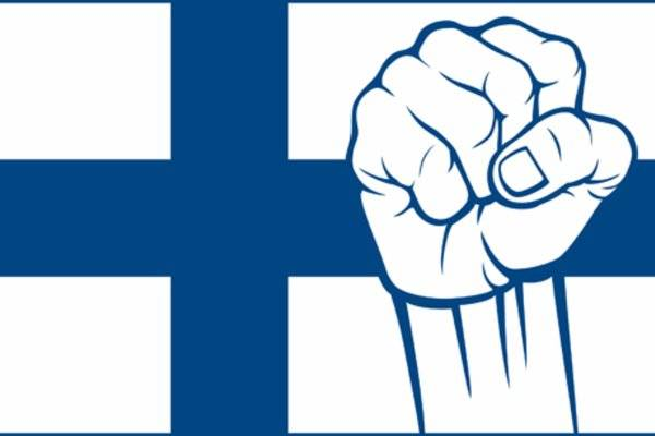 Finland's Procurement Agency Blamed for Language Contract Chaos