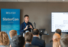 Inaugural SlatorCon London Sells Out as Execs Debate Growth Prospects