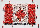 Canada Census Reveals Ever Growing Linguistic Diversity