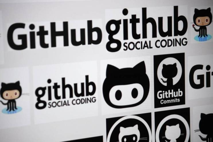 'Localization' Debuts in GitHub's New Marketplace