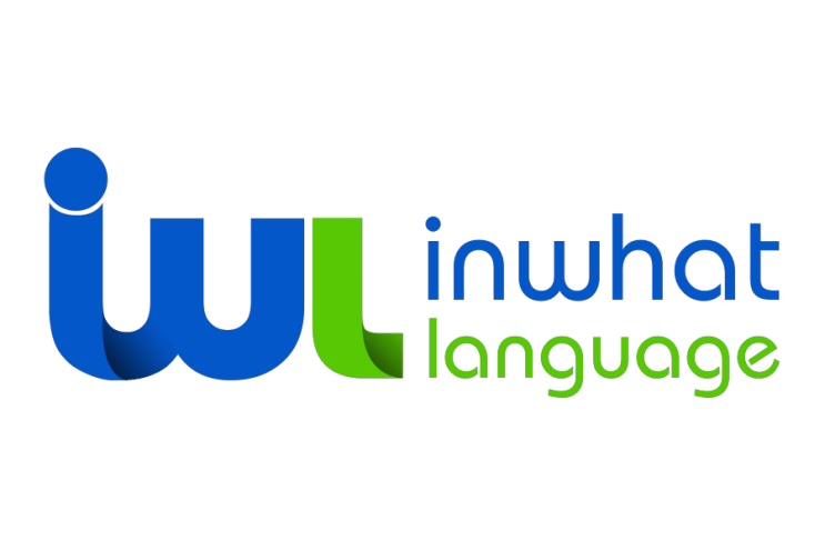 InWhatLanguage Microgrant Program Helps Donate Books to Children in Need
