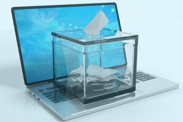 Reader Polls: Payment Terms, Virtual Remote Interpreting, Terminology