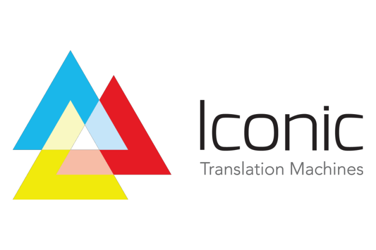 Iconic's Neural MT technology recognised with prestigious KTI Impact Award