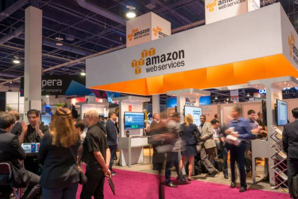 Amazon Singles out Language Service Providers in Neural MT Launch