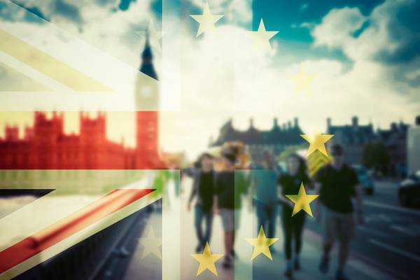 TranslateMedia Boss on Brexit, Clients, and Why Many Translators Will Soon Be Editors
