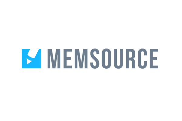 Memsource to Release First Feature Powered by Artificial Intelligence