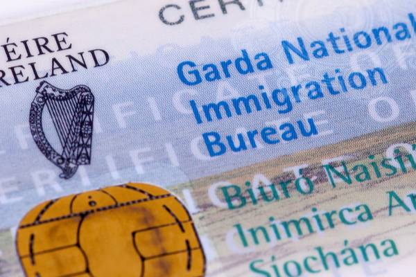 Irish High Court Lifts Suspension of Translation Service Contract