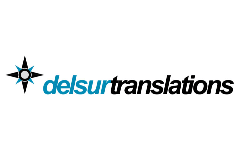 delsurtranslations