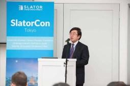 12SlatorCon Tokyo