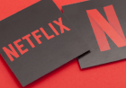Netflix Has Now Found the 'Best Translators Around the Globe'