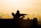 EU Parliament Endorses UN Protection of Interpreters and Translators in Conflict Zones
