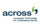 Product Manager (m/f) Software Development