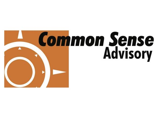 Localization Technology Expert Alison Toon Joins CSA Research as Senior Analyst
