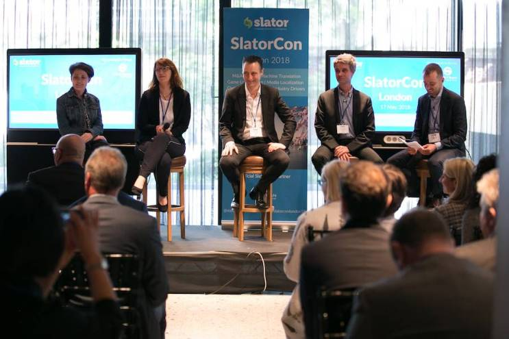 SlatorCon 2018—Your Definitive Guide And Key Takeaways