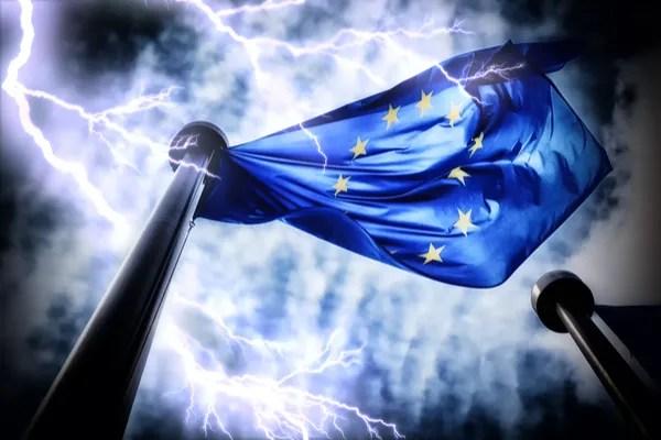 On-strike European Parliament Interpreters Summoned Back to Duty