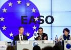 Europe Opens EUR 94m Interpretation Tender, Earmarks 0.08% for Remote Interpretation