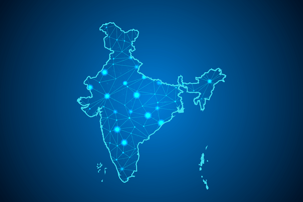 India's Local Language Demand Grows as Language-Related Startups Make Waves