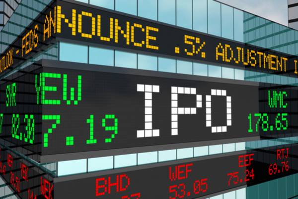 Straker Translations on Track for USD 57 Million IPO in Australia