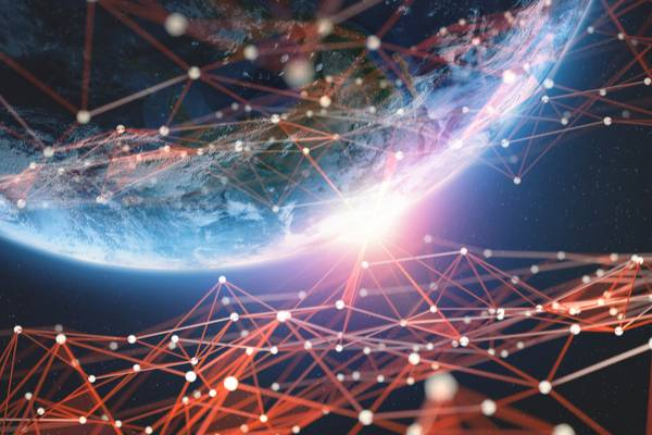 Why 'Neural Fluency' is a Must for Globalization