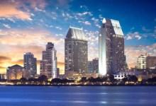 Interpreters Unlimited Acquires U.S. Rival GlobeLink