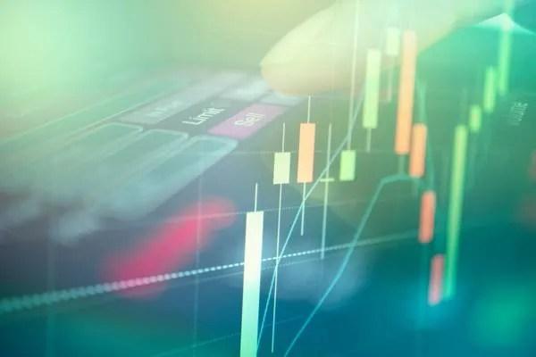 RWS Says Annual Revenues to Reach Around USD 400 Million, Announces Memsource Partnership