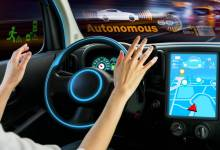 Autonomous Localization (AL) — The Next Stage in Localization Development