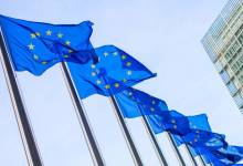 EU Revamps Terminology Database That Gets 50 Million Queries a Year