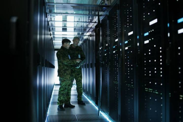 Is Machine Translation Essential to U.S. National Security?