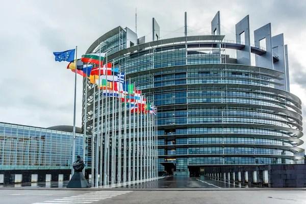 EU Seeking 225 Translation Contractors for Six Target Languages