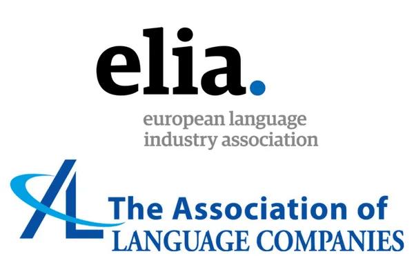 Elia and ALC Announce Association Partnership