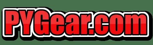 PYGear.com