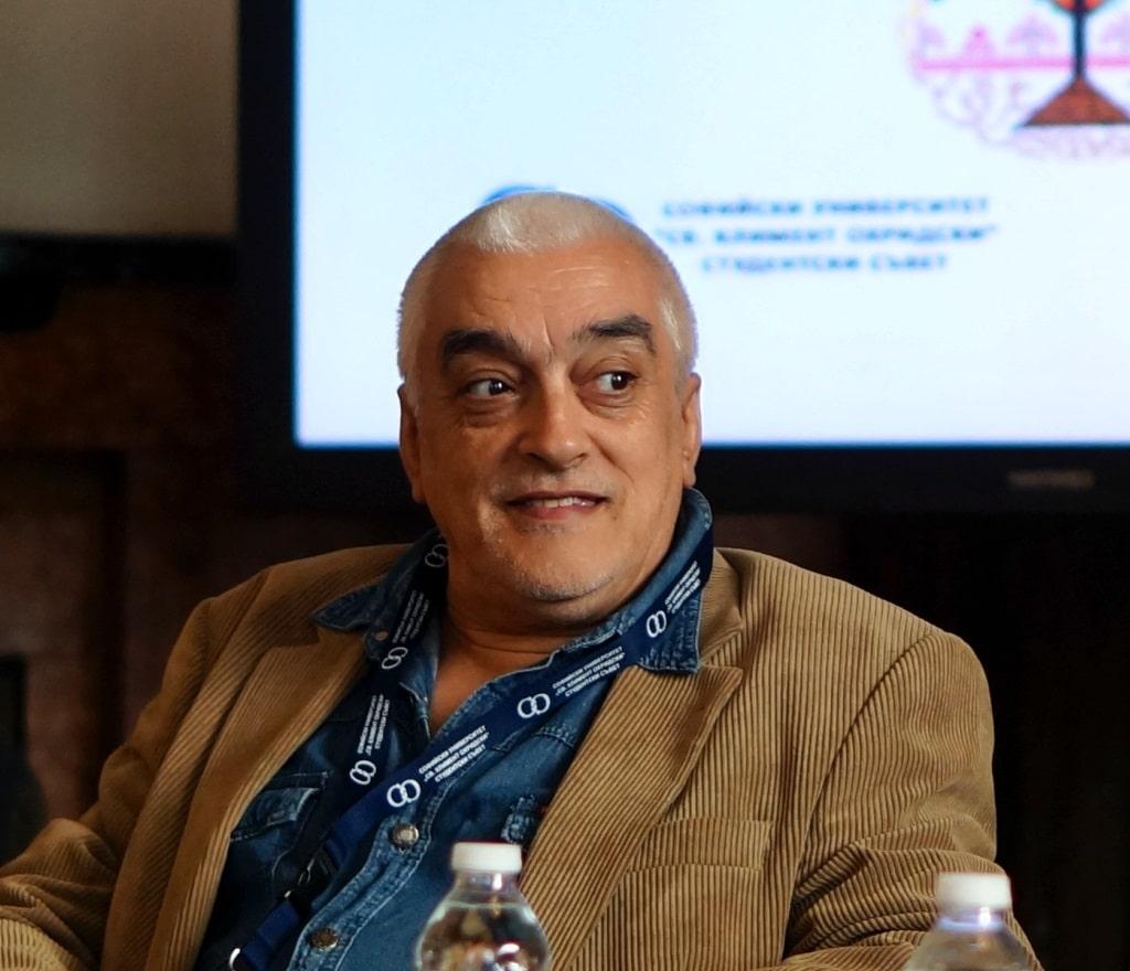 luchezar-minchev