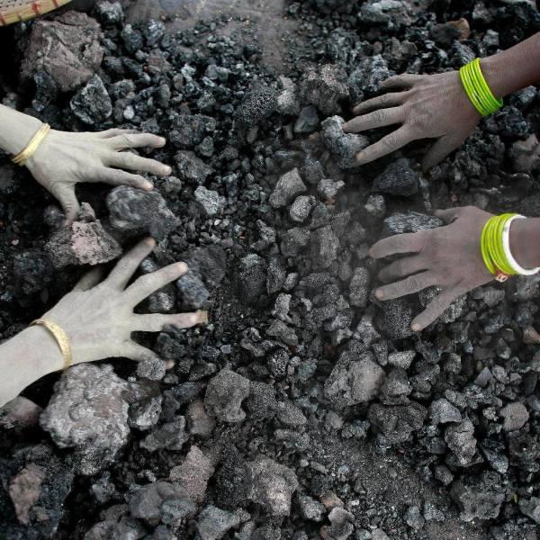 Wacana pembatasan harga jual batubara