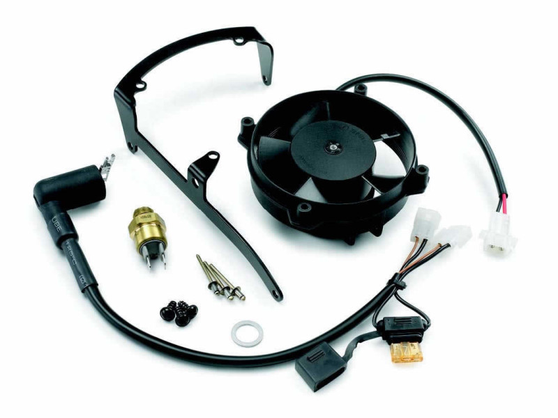 KTM fan kit e1418581383682?resize=665%2C499 pollak 12 705 wiring schematic wiringdiagrams pollak 12-705 wiring schematic at cos-gaming.co