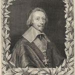 Cardinal_Richelieu