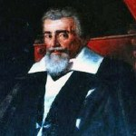 Antoine de Paule, Grand Master, Order of St John