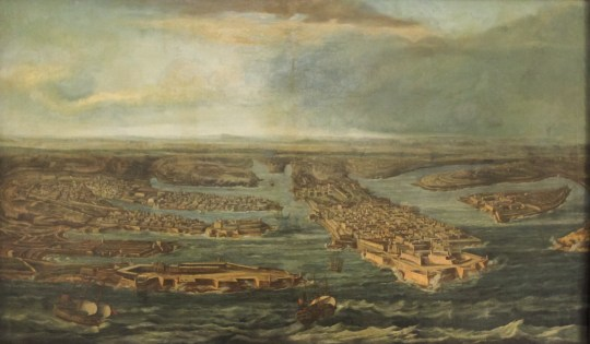 Caloriti_-_View_of_Valletta_and_the_Three_Cities