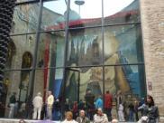 Далијев музеј