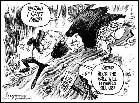 yeltsin-caricature-1992