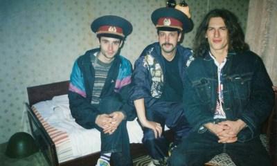 Fredi-prvic-v-rusiji