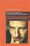 Anton Volkov Knjiga De