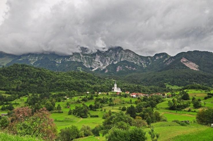 Фото: Кузьмина Л. В.